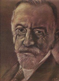 Abdülhak Hamit Tarhan - www.turkosfer.com