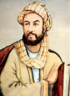 Abdülhamid İbn Türk - www.turkosfer.com