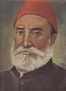 Ahmet Cevdet Paşa - www.turkosfer.com