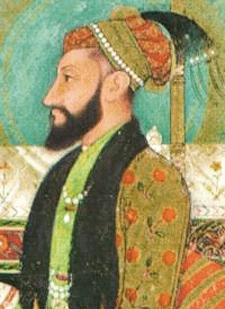 Âlemgîr Şah (Evrengzib) - www.turkosfer.com