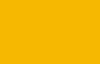 Batı Hun İmparatorluğu Bayrağı - www.turkosfer.com