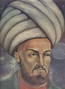 Ali Kuşçu - www.turkosfer.com