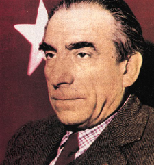 Alparslan Türkeş - www.turkosfer.com