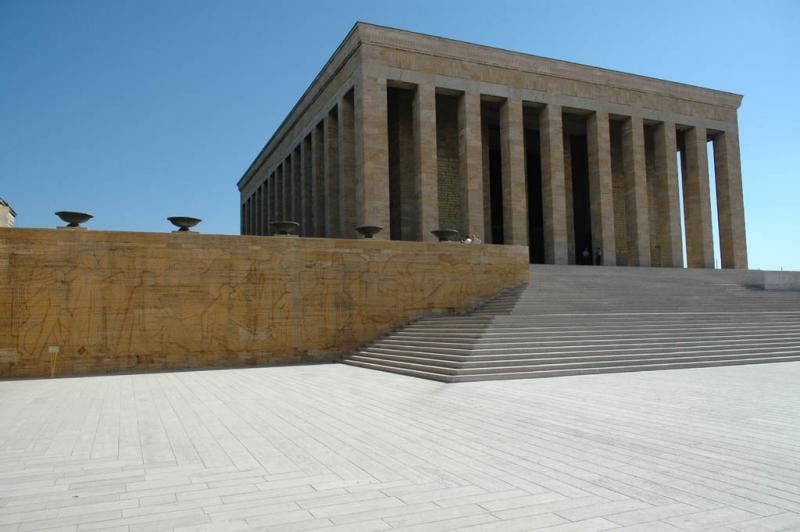 Anıtkabir1 - www.turkosfer.com