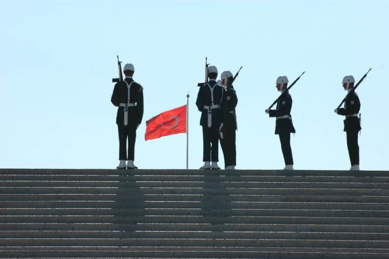 Anıtkabir4 - www.turkosfer.com