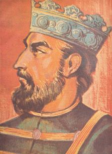 Attilâ - www.turkosfer.com