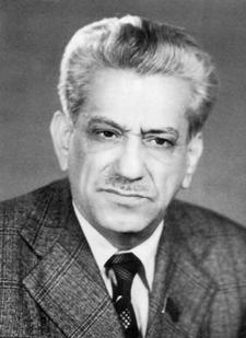 Bahtiyar Vahabzade - www.turkosfer.com
