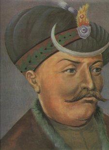 Ekber Şah - www.turkosfer.com