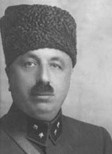 Fahrettin Altay - www.turkosfer.com