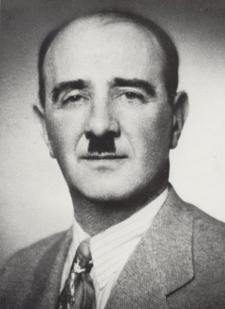 Fuad Köprülü - www.turkosfer.com