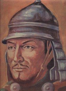Gazneli Mahmut - www.turkosfer.com