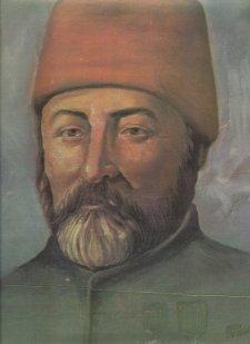 Hacı Ârif Bey - www.turkosfer.com