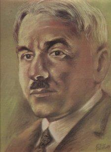 Hamdullah Suphi Tanrıöver - www.turkosfer.com