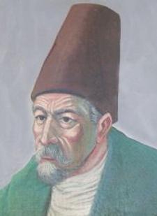Hammâmîzade İsmail Dede Efendi - www.turkosfer.com