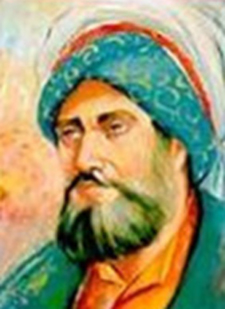 Harezmi - www.turkosfer.com
