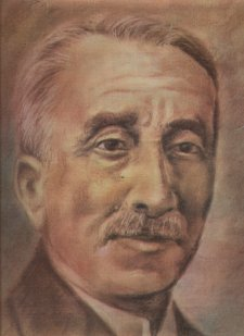 Hüseyin Rahmi Gürpınar - www.turkosfer.com