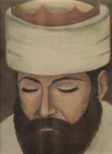 İbn-î Sinâ - www.turkosfer.com