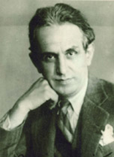 İbrahim Çallı - www.turkosfer.com