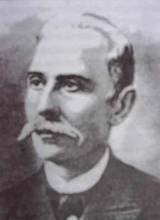 İsmail Gaspiralı - www.turkosfer.com