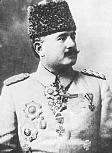 Kâzım Karabekir - www.turkosfer.com