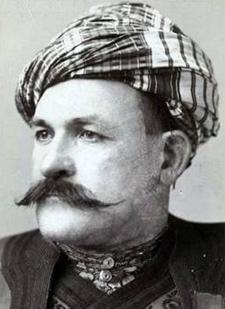 Koca Yusuf - www.turkosfer.com