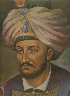 Köprülü Fazıl Ahmed Paşa - www.turkosfer.com