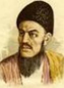Mahdum Kulu - www.turkosfer.com