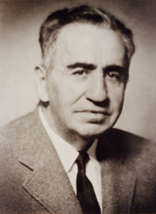 Mazhar Osman - www.turkosfer.com