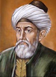 Mehmed Esad Yesâri Efendi - www.turkosfer.com