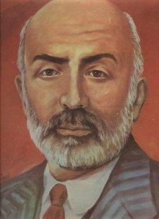 Mehmed Âkif Ersoy - www.turkosfer.com