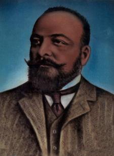 Mehmet Emin Yurdakul - www.turkosfer.com