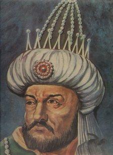 Melikşah - www.turkosfer.com
