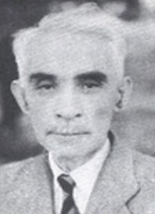 Mesut Sabri Baykozi - www.turkosfer.com