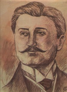 Mimar Kemalettin - www.turkosfer.com