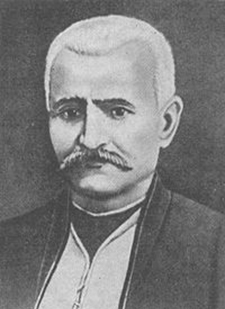 Mirza Feth Ali Ahundzade - www.turkosfer.com