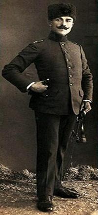 Mustafa Ertuğrul - www.turkosfer.com