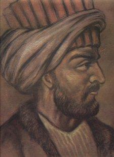 Nâima - www.turkosfer.com
