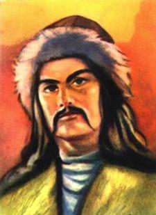 Oğuz Han (Mete) - www.turkosfer.com