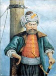 Piyale Paşa - www.turkosfer.com