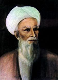 Râzî - www.turkosfer.com