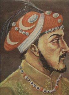 Şah Cihan - www.turkosfer.com