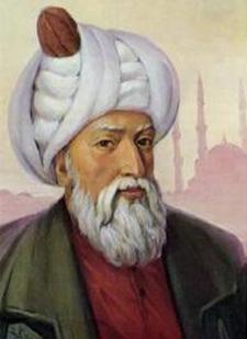 Sedefkar Mehmet Ağa - www.turkosfer.com