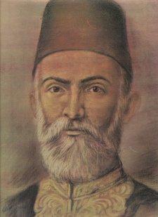 Şemseddin Sâmi - www.turkosfer.com