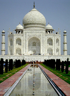 Tac Mahal - www.turkosfer.com