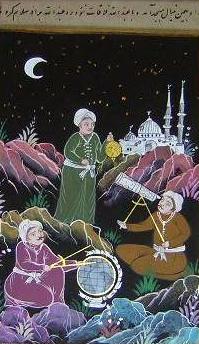 Türklerde Bilim - www.turkosfer.com