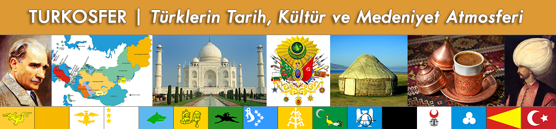 Turkosfer