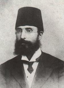 Veled Çelebi - www.turkosfer.com