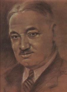 Yahya Kemal Beyatlı - www.turkosfer.com