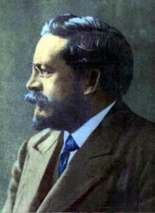 Yusuf Akçura - www.turkosfer.com