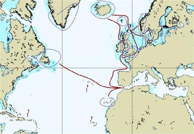 Atlantik - www.turkosfer.com
